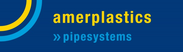 600_amerplastics_pipesystems_pms.jpg